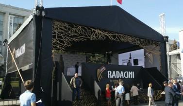 fasad+tent